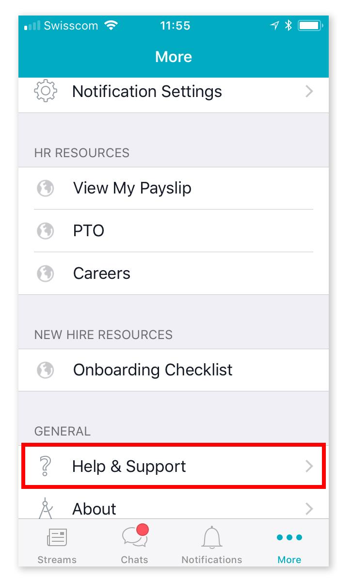 Help___Support_1.jpg