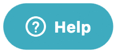 Help_button.jpg