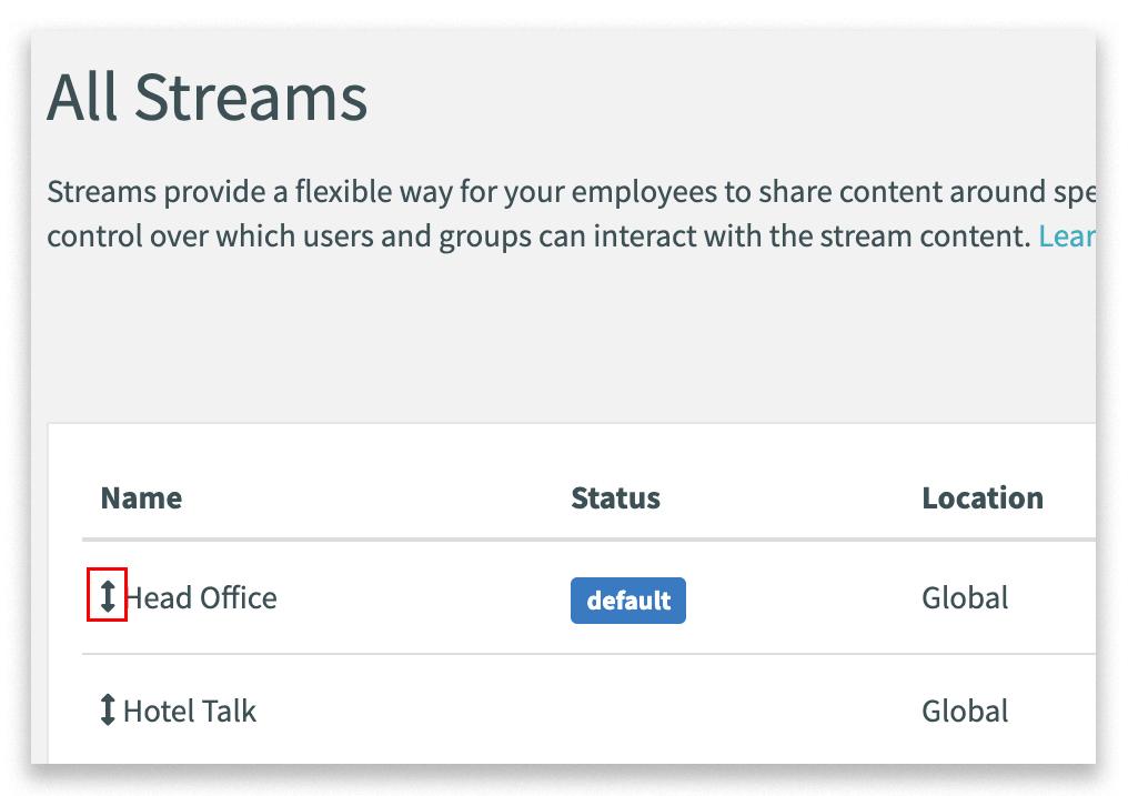 EN_Stream_Management_1.jpg